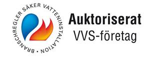 Auktoriserat-VVSFöretag-kopia
