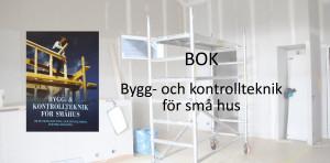 BOK_105X52_151029