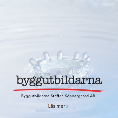 Byggutbildarna Staffan Söndergaard AB