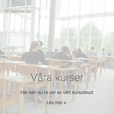 Vara-kurser-startsidan-380x380