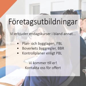 FÖRETAGSUTBILDNINGAR_105X105_170922