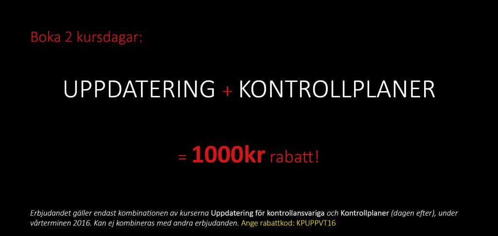 KAUPp+KP banner 151127