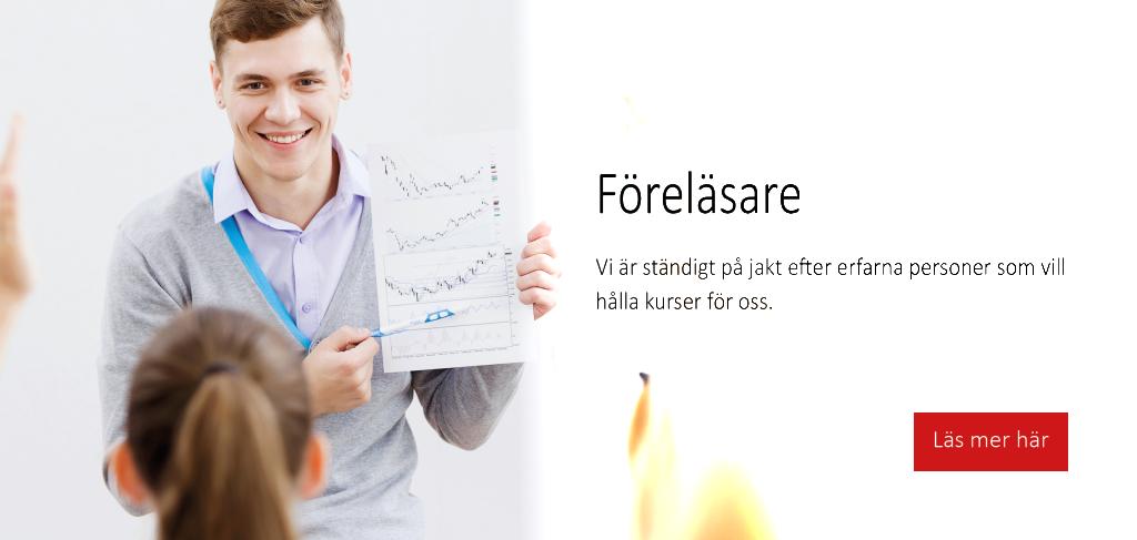 forelasare-210x100-160908