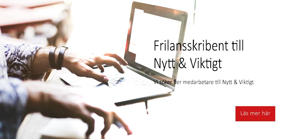 frilands-nv-210x100-160908