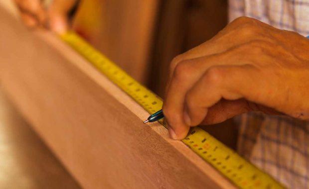 Boverkets Byggregler, BBR – Grundkurs/fördjupning