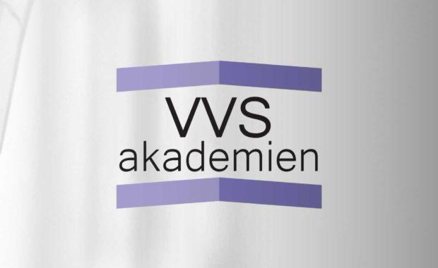 Distansutbildning företagslärling VVS