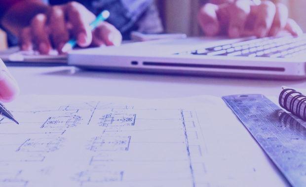 Plan- och bygglagen, PBL – Online