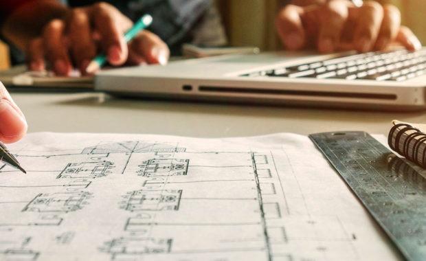 Plan- och bygglagen, PBL – Intensivkurs