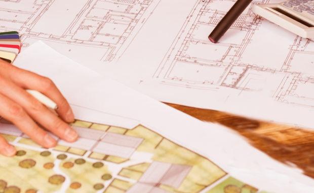 Plan- och bygglagen, PBL – Grundkurs